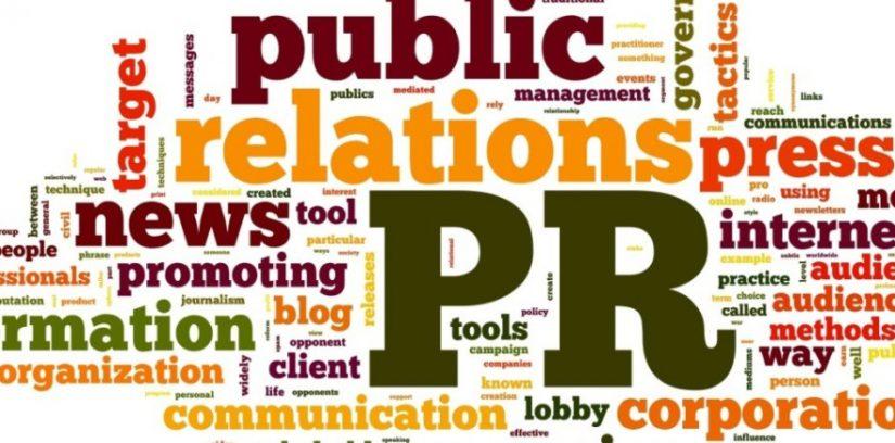 public-relations (1)